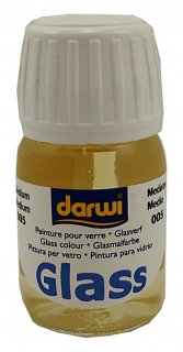DARWI GLASS riedidlo 30ml